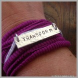 wordstosweatby_transform_wrap_bracelet