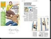 Loic Gaidioz, Mountain Hardwear, Petzl, Julbo, Scarpa, Escalade, climbing, bloc, bouldering, falaise, cliff (10)