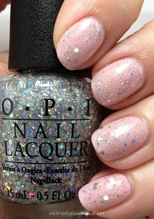 OPI Which is Witch over I Theodora You