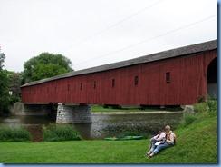 5016 West Montrose Kissing Bridge