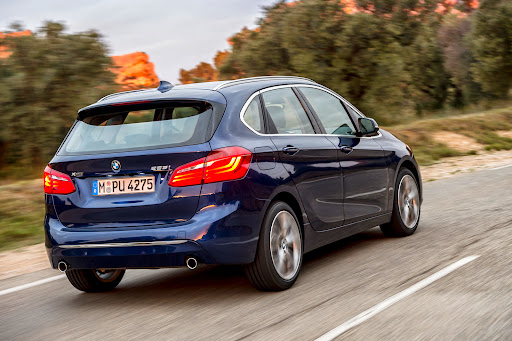 BMW-2-Series-Active-Tourer-18.jpg
