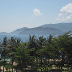 Nha Trang --X2