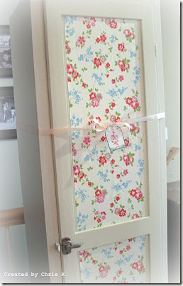 cupboard_paper_bow