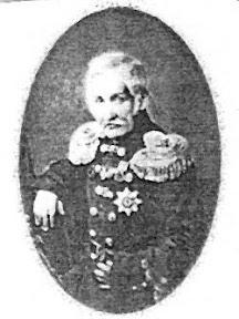 Аркас З.А.
