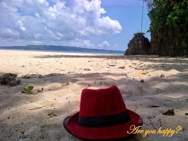10_Puka Shell Beach 2 - Boracay.jpg