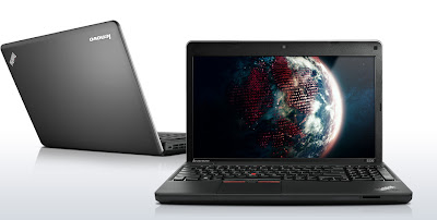  Lenovo E530 ThinkPad Edge