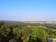 2014.09.10-047 vue de la tour de l'observatoire