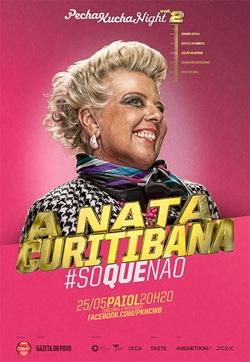 pecha kucha curitiba 2012 1