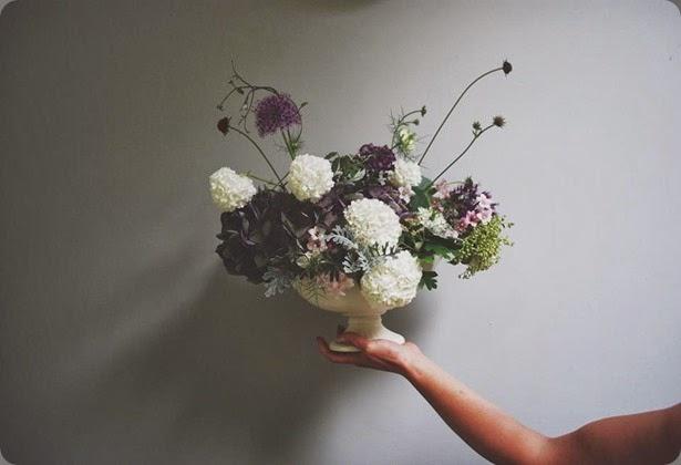 arm 998138_642439699118868_563135180_n jo flowers