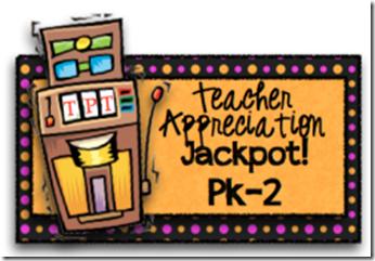 jackpotK-2