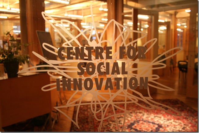 Centre-for-Social-Innovation