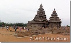 SueReno_Mahabalipuram 3