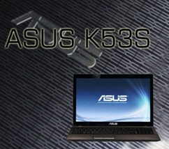 asus_k53s_best budget gaming laptops