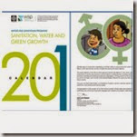 Get a Free WSP's 2015 Cartoon Calendar Copy