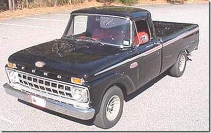 1965Ford-F100-b