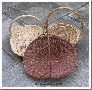 12-22-3-baskets