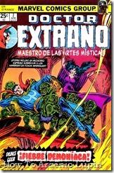 P00008 - Dr Extraño 07 por Vi #68