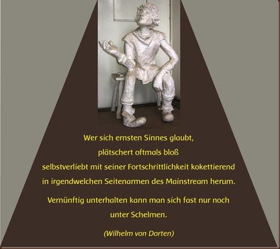 Dorten_Schelmereien