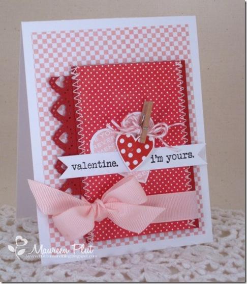 valentineimyours