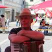 mednarodni-festival-igraj-se-z-mano-ljubljana-30.5.2012_051.jpg