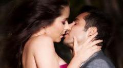 Detalles del final de la telenovela La mujer del vendaval