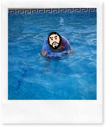 BañoLitos2