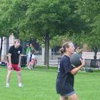 CCC Kickball 021.jpg
