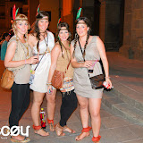 2012-07-21-carnaval-estiu-moscou-99