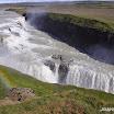 Islandia_127.jpg