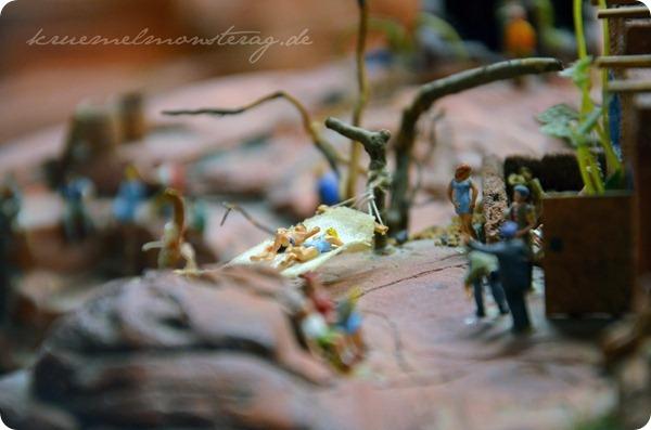 Wremen 20zwölf Tag 10 Miniaturwunderland (32)