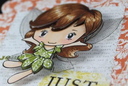 FairyChloe2b