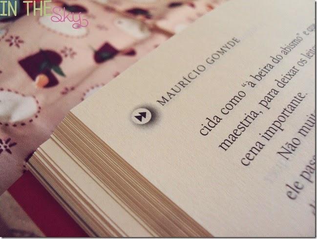 a máquina de contar histórias_03