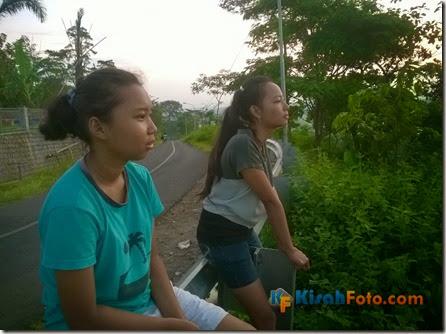 Jogging Kisah Foto_05