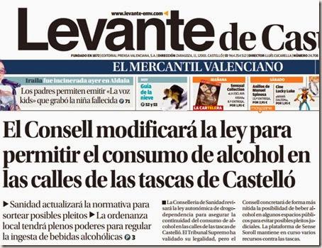 Levante-13-03-14