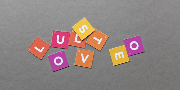 Valentines Word Scramble AJJ 4
