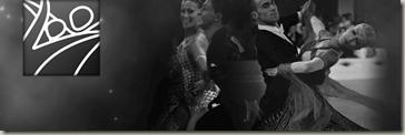 DanceSportTotal_YouTube