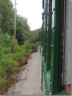 Train Ride 028