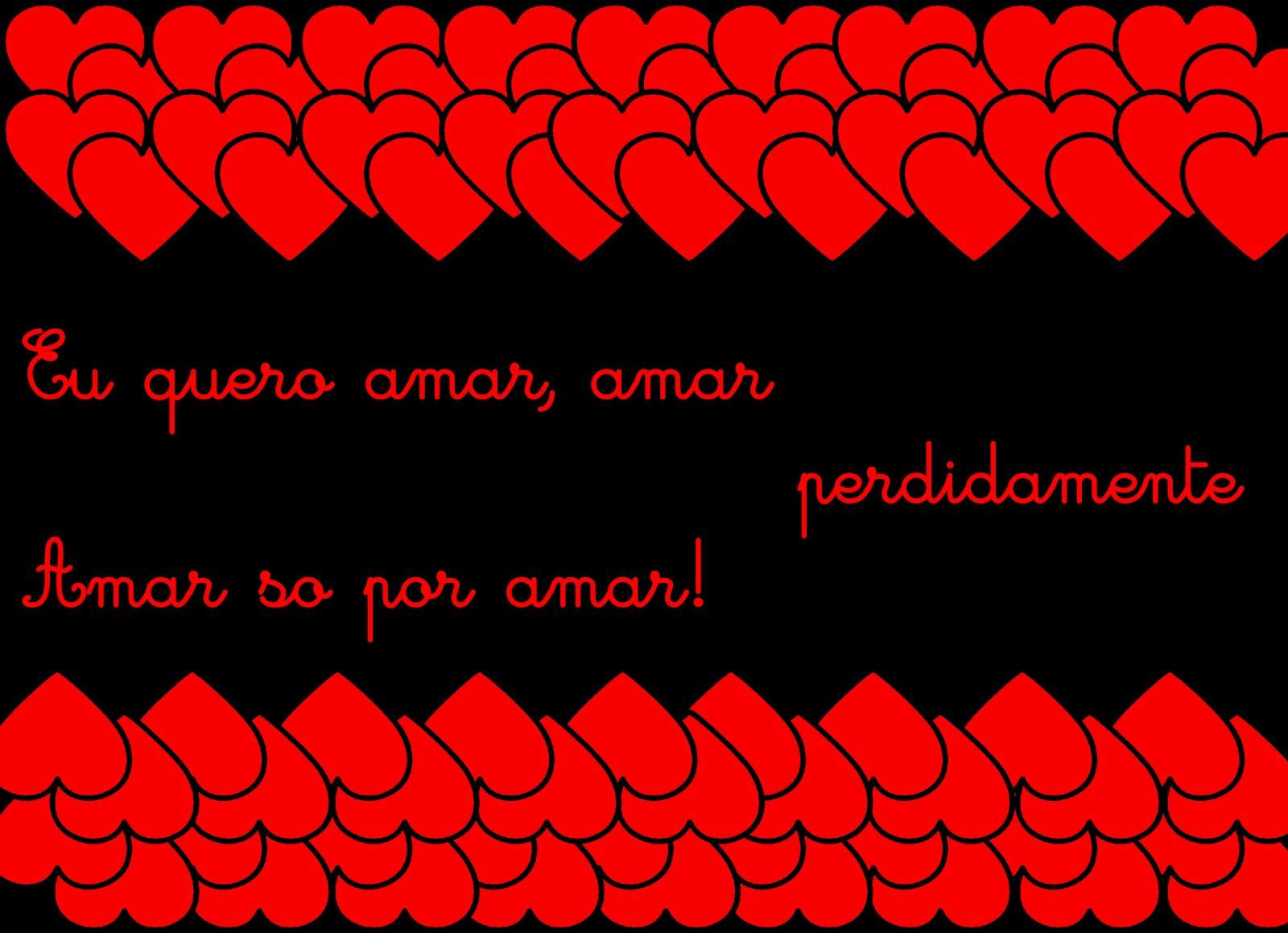 As Frases De Amor Mais Lindas Do Mundo 2 Quotes Links