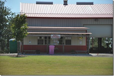 southern belle farm 100611 (25)
