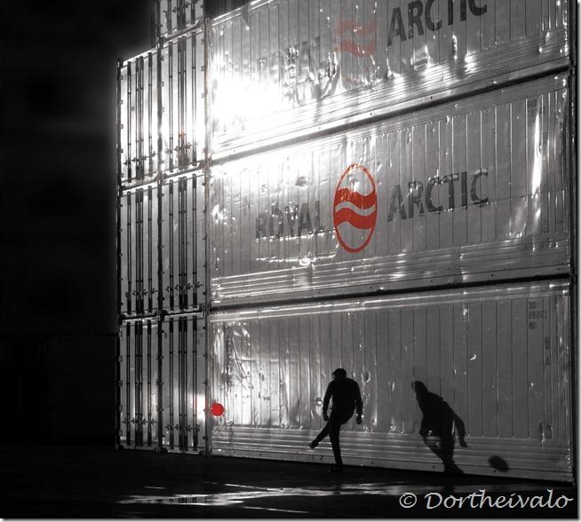 forankølercontainerne