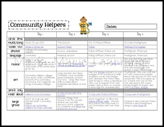 Community Helpers_Page_1