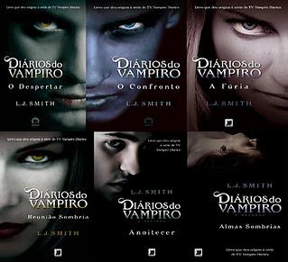 Frases De Diario De Um Vampiro Quotes Links