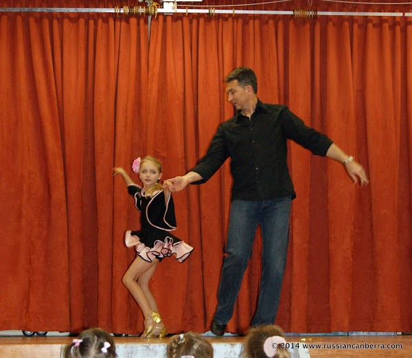Russian School_end of year party_3.jpg
