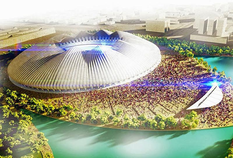 01-estadio-atletico-de-brasilia-weston-williamson.jpg