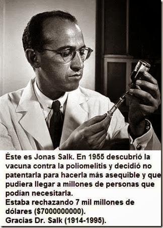 humor medicos (1)