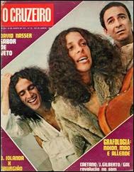 1971 - Agosto
