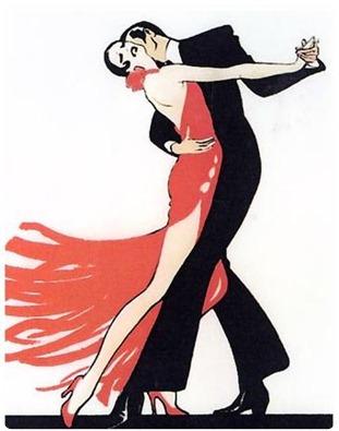 tango malena