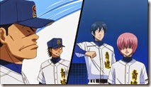 Diamond no Ace - 43 -25