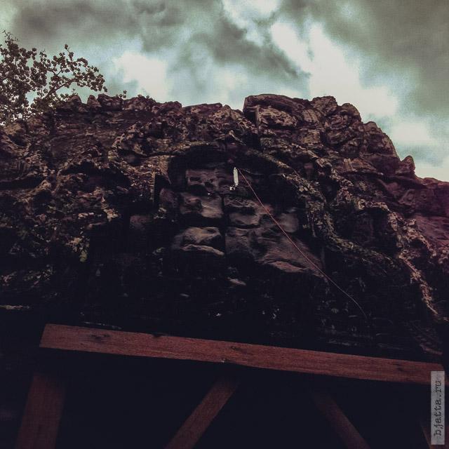 5. Ангкор Том, Angkor Tom. Дадже и не пытались запоминать что тут и где, просто наслаждались карсотою и споричастностью.