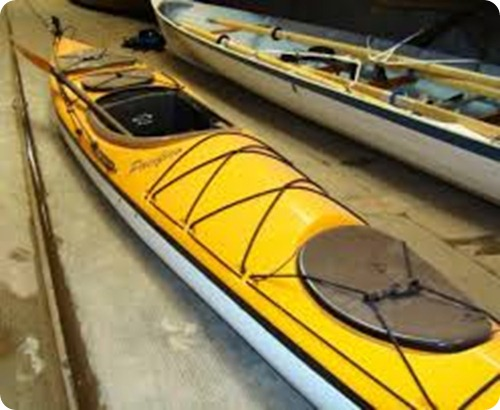 neuquen kayak4